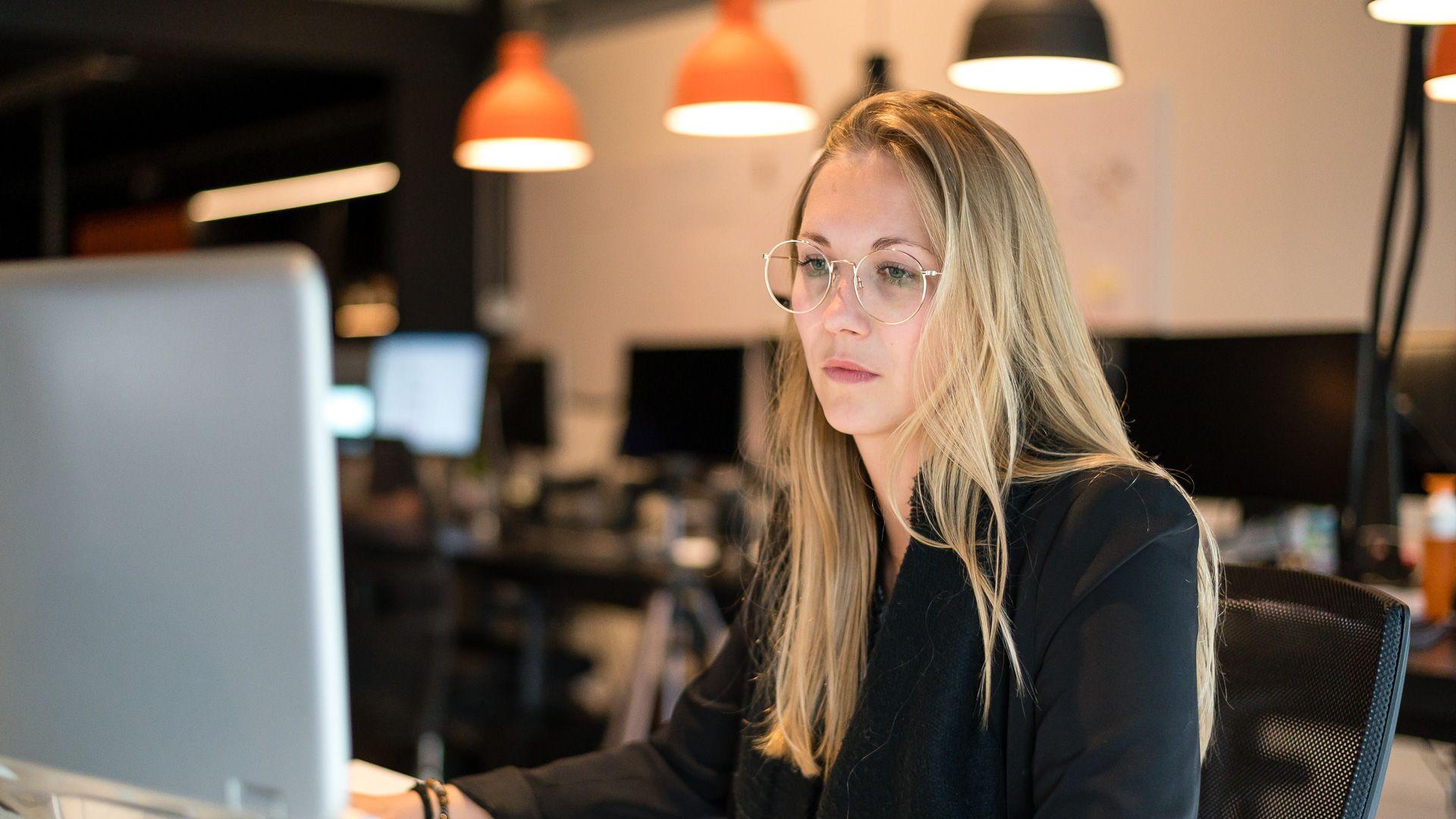 online-outreach-google-ads-job-boards