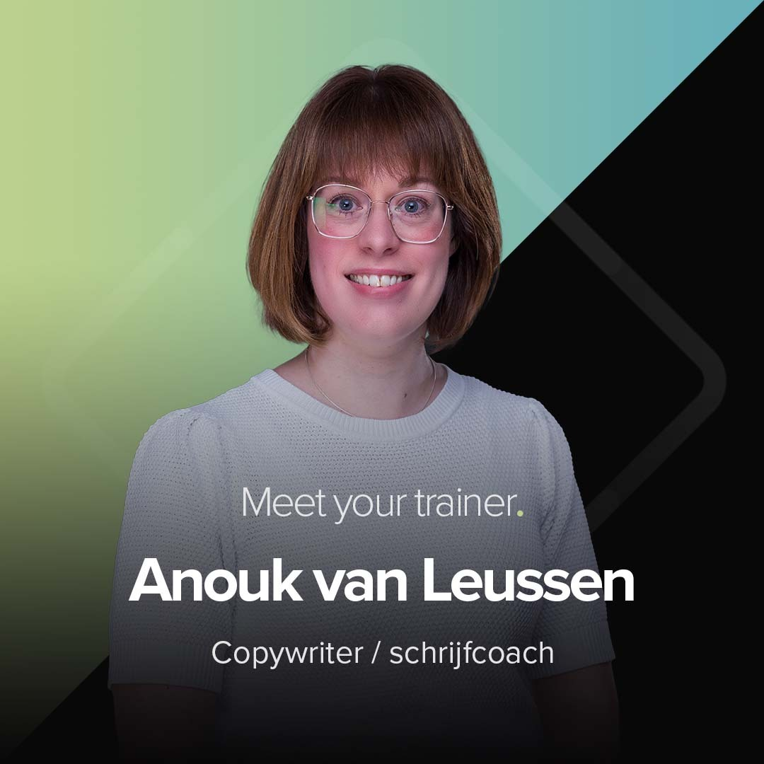 ADW-Academy-meet-the-trainer-Anouk-van-Leussen