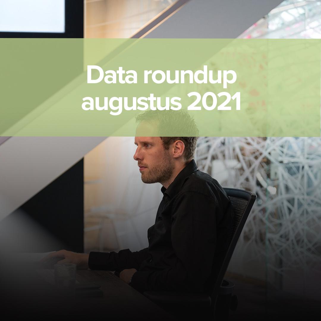 Blog-data-roundup-augustus-2021