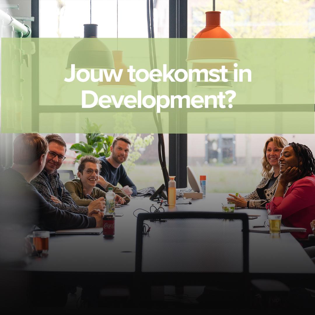Blog-website-jouw-toekomst-in-development