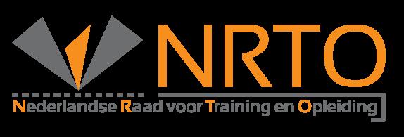 NRTO_logo