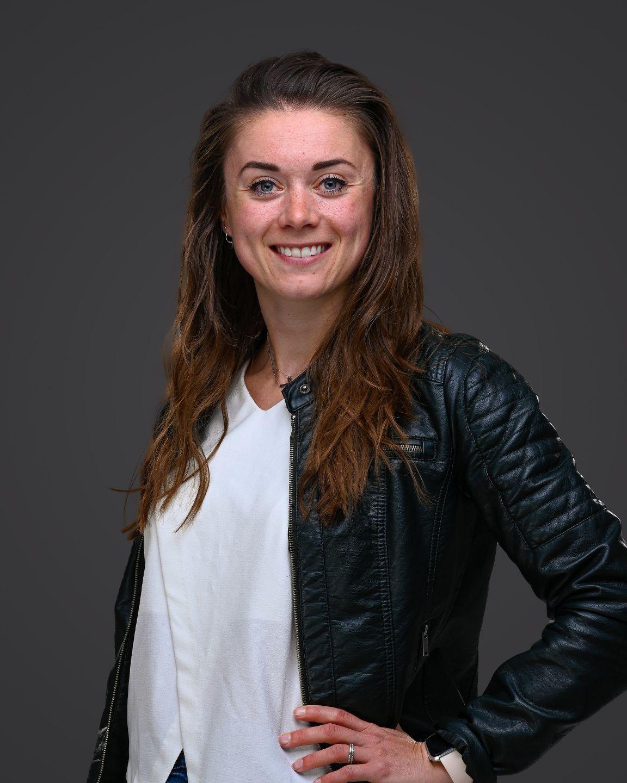 Pauline van Miert