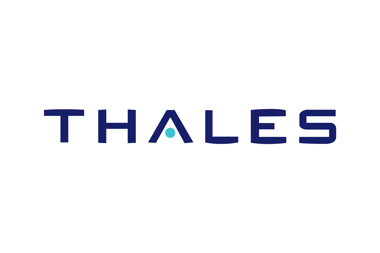 Thales_Nederland-Logo