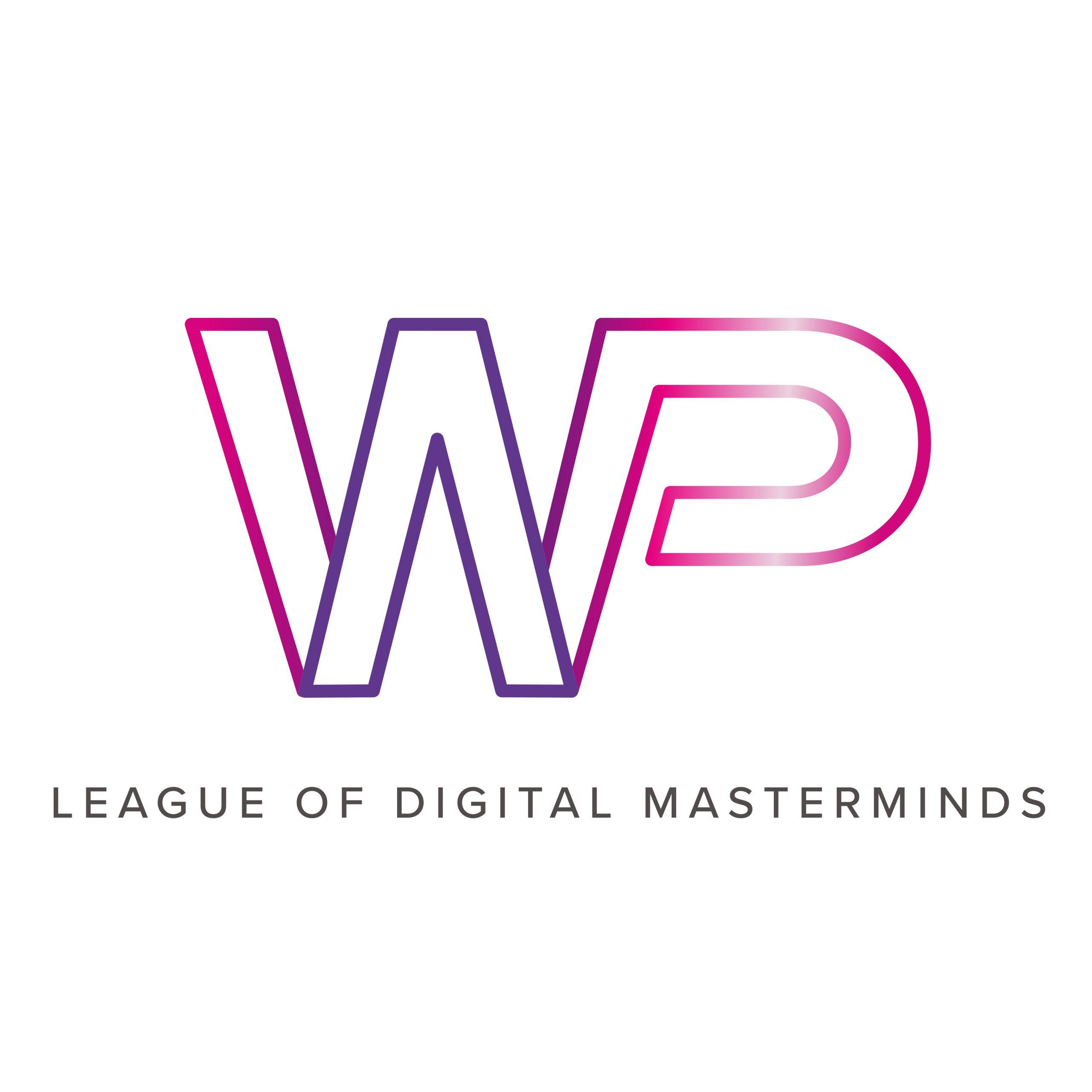 WP-logo-scaled