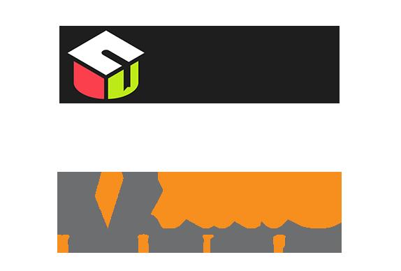 eacademy-NRTO-combi-logo