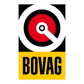 logo-bovag