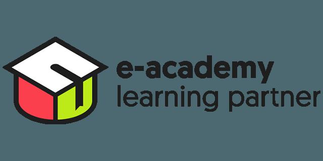 logo-eacademy