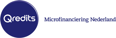 logo-qredits