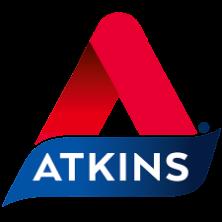 logo_atkins
