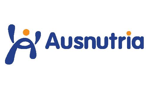 logo_ausnutria
