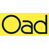 logo_oad