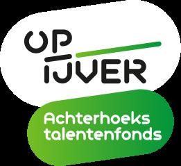 logo_opijver
