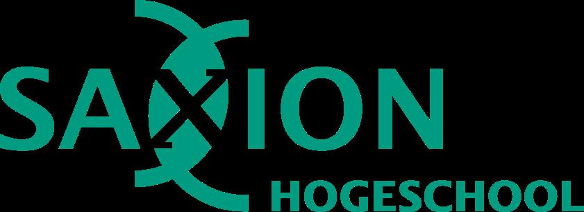 logo_saxion