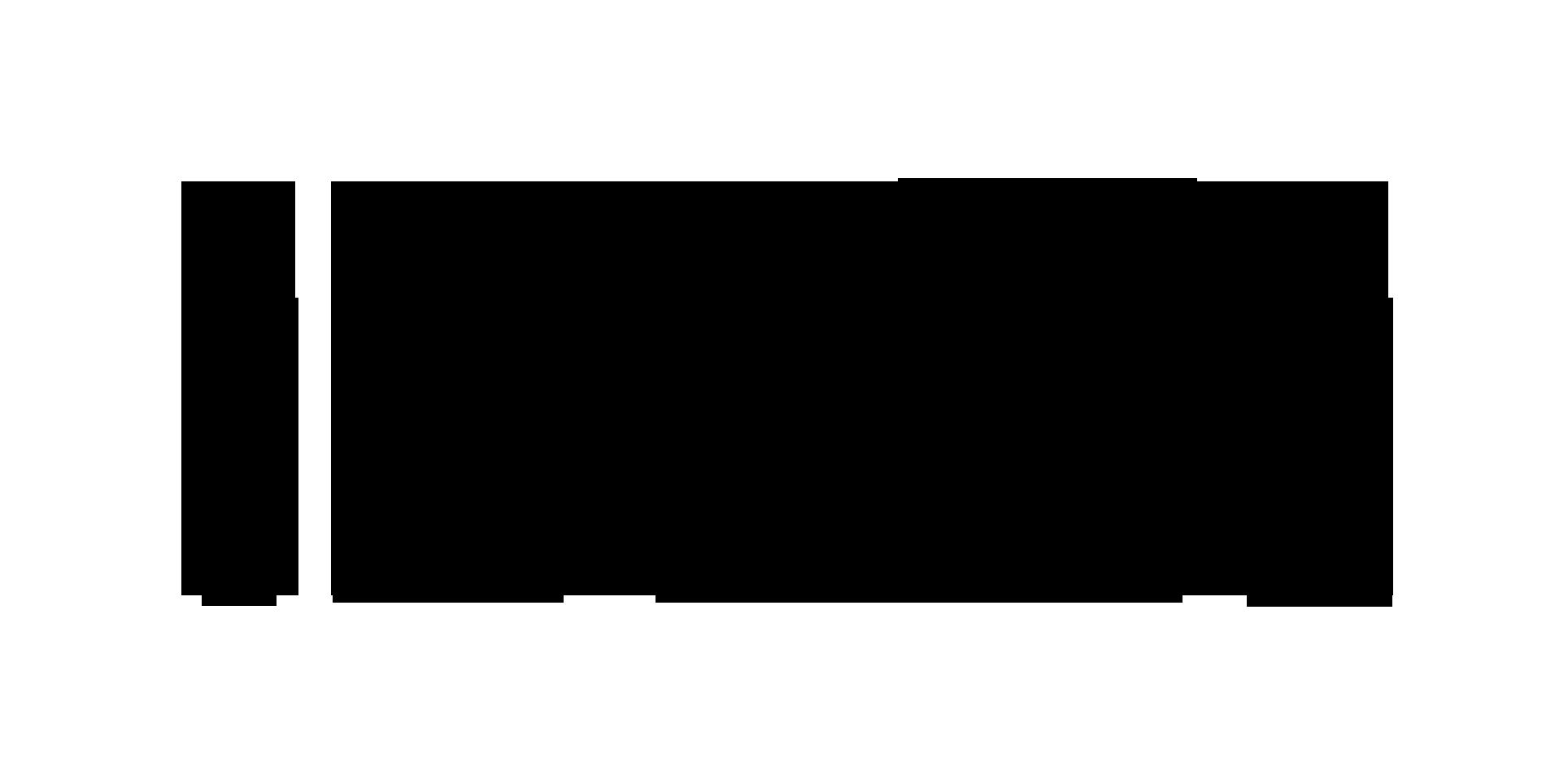logo_university_twente