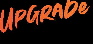 upgradejezelf_logo